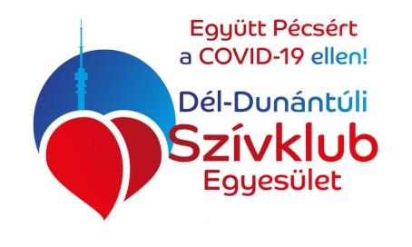 Dél-Dunantúli Szívklub Egyesület