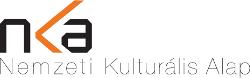 NKA_logo_2012_250x78
