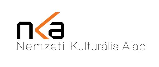 NKA logo