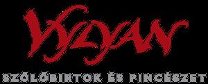 Vylyan-logo-300x121