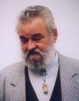 Bükkösdi László