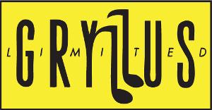 gryllus-logo