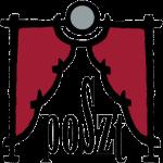 Pécsi Országos Színházi Találkozó