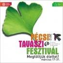 Pécsi Tavaszi Fesztivál - 2012