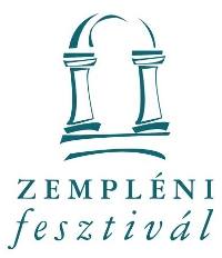 Zempléni Fesztivál logo